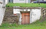 Nappersdorf Kellergasse 10.jpg