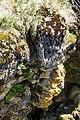 Narcisse Snake Dens 12.jpg
