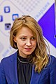 Natalia Poklonskaya 2019 - 06.jpg