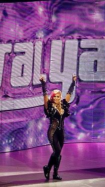 Natalya March 2015.jpg