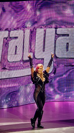 Natalya March 2015.jpg