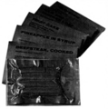 Natick flexible packaged field rations.png