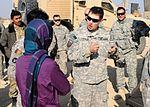 National Guardsmen distribute school supplies DVIDS342535.jpg