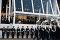 National Guardsmen support 57th Presidential Inaugural Parade 130121-Z-QU230-182.jpg
