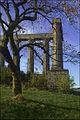 National Monument, Calton Hill, Edinburgh (7105896803).jpg