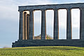National Monument - Calton Hill - 03.jpg