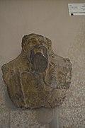National Museum of Iran Darafsh (1141).JPG