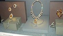 Diamond - Wikiquote