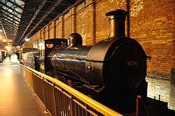 National Railway Museum (8724).jpg