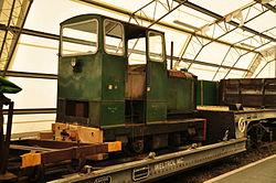 National Railway Museum (8803).jpg
