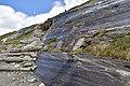 Nationalpark Hohe Tauern - Gletscherweg Innergschlöß - 37 - Gletscherschliff.jpg