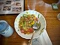 Natto, okra, yamaimo, takuwan, tuna.jpg