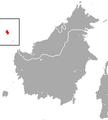 Natuna Island Surili area.png