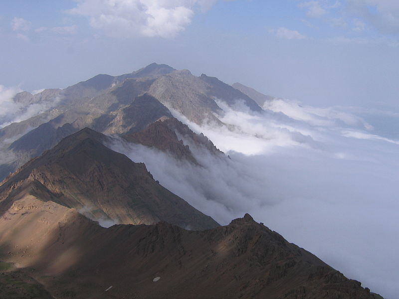 File:Nature of iran 30.JPG