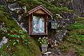 Naturpark Ötztal - Landschaftsschutzgebiet Achstürze-Piburger See - 23.jpg