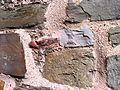 Naturwerksteine Aachener Dom 03.jpg