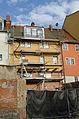 Naumburg, Othmarsplatz 6, Rückseite-001.jpg