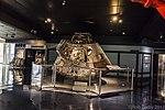NavalAirMuseum 4-30-17-2638 (34072714990).jpg