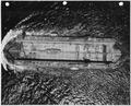 Naval Air Station, San Pedro, July 13, 1945 - ARDC-8, Vertical View during Tow - NARA - 295535.tif