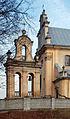 Navariya Catholic Church Belfry RB.jpg