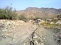 Navidhand new 331 - panoramio.jpg