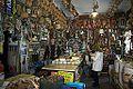 Naxos, Chora, shop, 110262.jpg