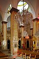 Nazaret Synagogenkirche BW 7.JPG