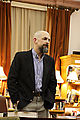 Neal Stephenson 57.jpg