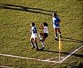 Neapel-120-Stadion-Diego Amando Maradona-03-29-1986-gje.jpg