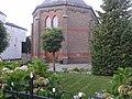 Nederlands Hervormde kerk Waalwijk 06.jpg