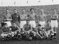 Nederlands voetbalelftal (21-11-1948).png