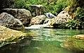 Neela Wahn Waterfall.jpg