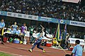 Neeraj Chopra Of India In Action 2.jpg