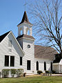 Nelsonville brethren church.jpg