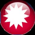 Nepal-orb.png