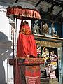 Nepal Kathmandu Durbar Square 26.jpg