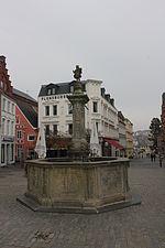 Central Cafe Flensburg Fr Ef Bf Bdhst Ef Bf Bdck