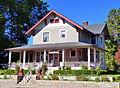 Nesbit House - Weiser Idaho.jpg