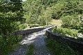 Nesso. Vista sul Ponte di Nosee.jpg