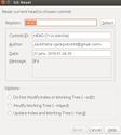 NetBeans - git reset.png