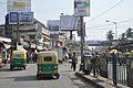 Netaji Subash Chandra Bose Road - Garia Bazaar - Kolkata 2014-02-12 2041.JPG
