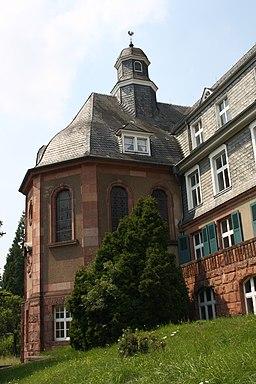 Nettersheim Haus Tannenblick 72
