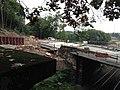 Neue Brücke Bayreuther Straße - panoramio.jpg