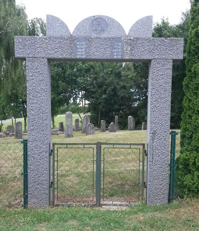 Neuer Jüdischer Friedhof Stadtschlaining 06.jpg