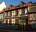Neuer Weg 12 (Quedlinburg).jpg