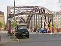Neukoelln - Hertabruecke (Herta Bridge) - geo.hlipp.de - 35536.jpg