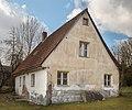 Neustädtlein Haus 27 4010544.jpg