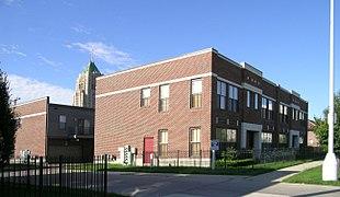 Henry Ford Medical Center Fairlane Emergency Room