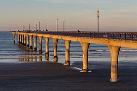 New Brighton Pier, New Brighton, New Zealand 02.jpg