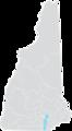 New Hampshire Senate District 14 (2010).png